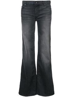 широкие джинсы Nili Lotan