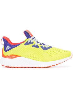 кроссовки Alphabounce Kolor Adidas By Kolor