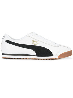 кроссовки Roma Puma