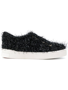 tinsel sneakers Suecomma Bonnie
