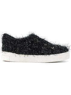 tinsel sneakers Suecomma Bonnie