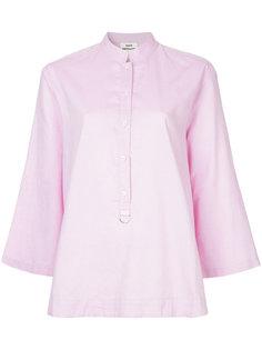 блузка Sweetie Mads Nørgaard
