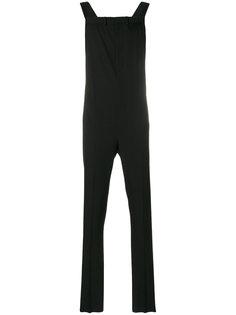 классический приталенный комбинезон Givenchy