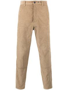 вельветовые брюки Rag & Bone