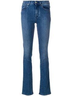 классические джинсы Jacob Cohen