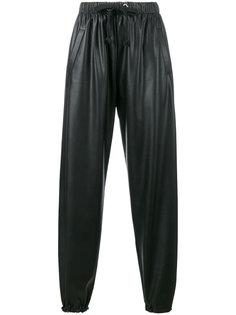 свободные брюки Natasha Zinko