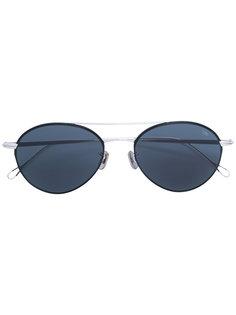 солнцезащитные очки-авиаторы Eyevan7285