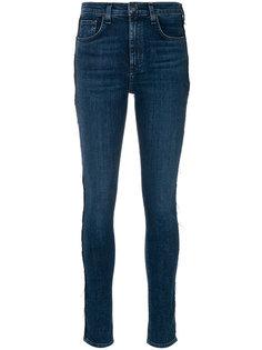 джинсы скинни  Rag & Bone