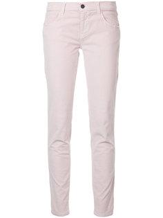 slim-fit jeans Giamba