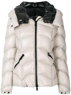 куртка Bady Moncler