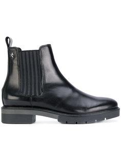ботинки Челси Tommy Hilfiger