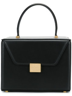 box tote bag Victoria Beckham