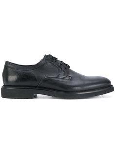 ботинки Дерби Tommy Hilfiger