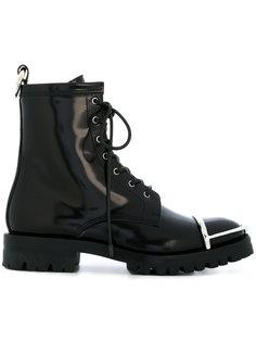 ботинки Lyndon Alexander Wang