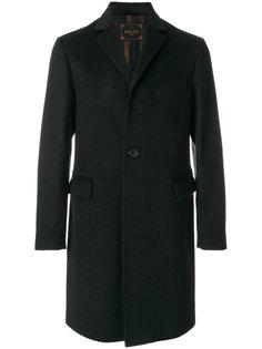 пальто Adolfo  Paltò