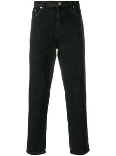 классические укороченные джинсы  3.1 Phillip Lim