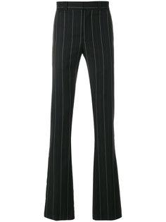 классические брюки Beuys  Wales Bonner