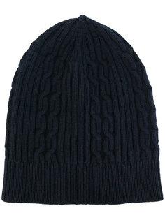 классическая шапка Universal Works