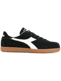кроссовки Tokyo  Diadora