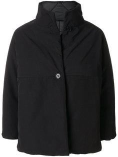 куртка с укороченными рукавами  Aspesi