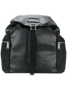 рюкзак со сборкой Dsquared2