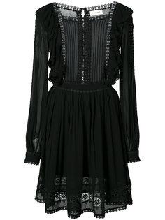 платье Rife Zimmermann
