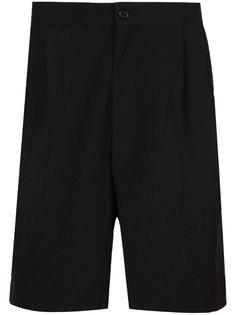 классические шорты  Yang Li