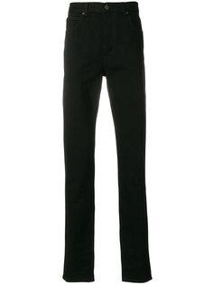брюки стандартного кроя  Calvin Klein 205W39nyc