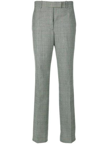 прямые брюки  Calvin Klein 205W39nyc