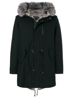 пальто Moritz  Mackage