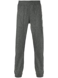 спортивные брюки в стиле casual Bellerose