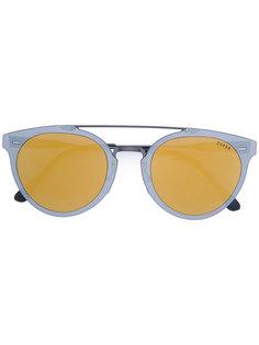 солнцезащитные очки Duo Lens Giaguaro Retrosuperfuture