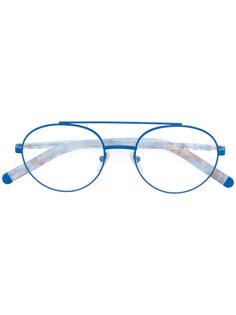 очки Numero 32 Retrosuperfuture