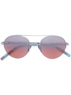солнцезащитные очки Cooper Retrosuperfuture