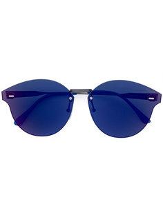 солнцезащитные очки Tuttoente Panama Retrosuperfuture