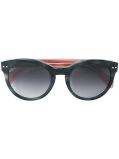 солнцезащитные очки Boston Tommy Hilfiger