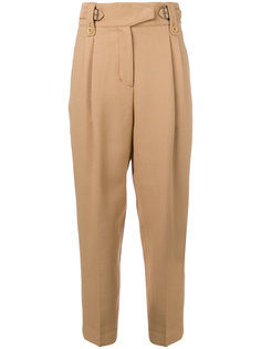 cropped tailored trousers 3.1 Phillip Lim