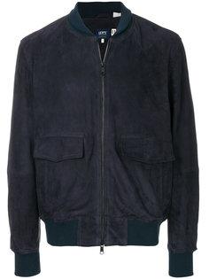 куртка на молнии Levis Levis®
