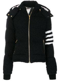 лыжная куртка Downfill Thom Browne