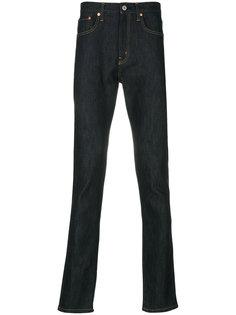 джинсы кроя слим Junya Watanabe Comme Des Garçons Man