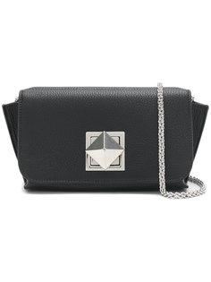 маленькая сумка на плечо  Sonia Rykiel