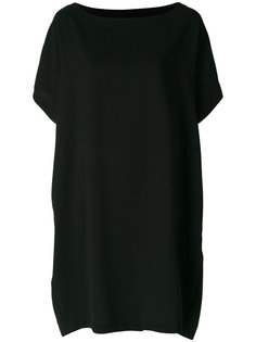oversized T-shirt dress Société Anonyme