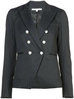 Rue Dickey jacket Veronica Beard