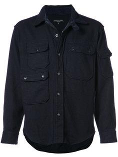 куртка карго Engineered Garments