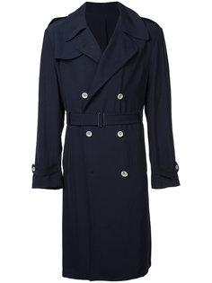 пальто Prague  Zambesi