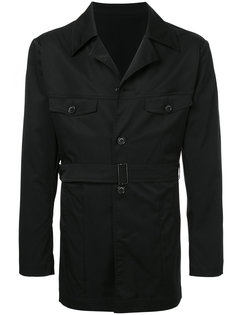 пальто Brighton  Zambesi