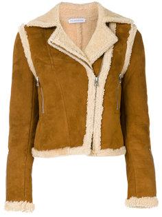 укороченная куртка  JW Anderson