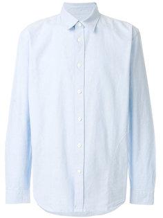 классическая рубашка Edwin