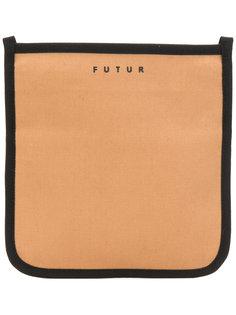 сумка на плечо Futur