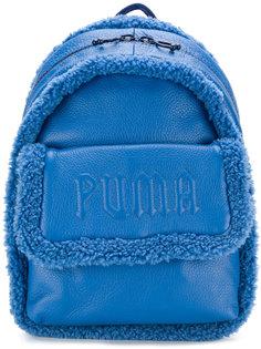 рюкзак с плюшевой окантовкой Fenty X Puma